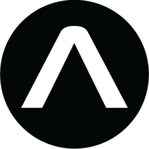 cropped-lLAUNCH-logo-new-white1white-@0.5x.png